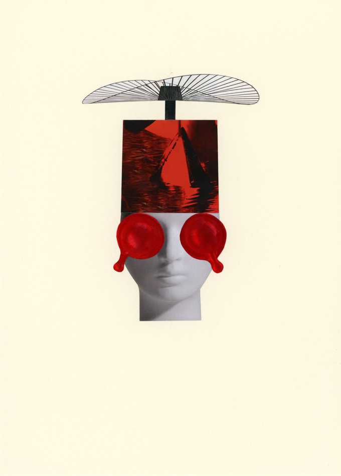 Collage030