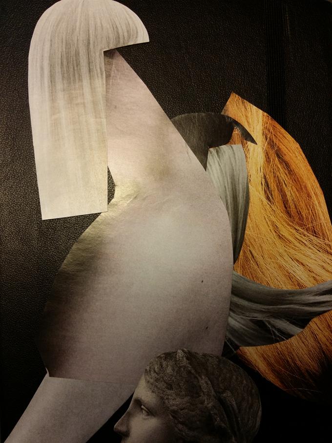 Pelos-collage-2